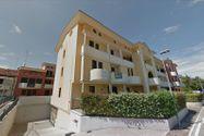 Immagine n0 - Appartamento al piano terra - Asta 9703