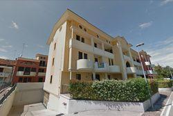 Appartamento al piano terra - Lotto 9703 (Asta 9703)