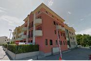 Immagine n1 - Appartamento al piano terra - Asta 9703