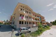 Immagine n2 - Appartamento al piano terra - Asta 9703