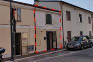 Immagine n0 - Terraced house on two floors - Asta 9709