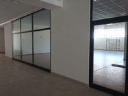 Immagine n0 - Negozio (sub 4) in galleria commerciale e quota BCNC - Asta 971