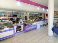 Immagine n1 - Due locali commerciali in villaggio polifunzionale - Asta 9711