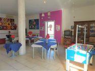 Immagine n2 - Due locali commerciali in villaggio polifunzionale - Asta 9711