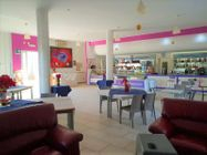 Immagine n3 - Due locali commerciali in villaggio polifunzionale - Asta 9711