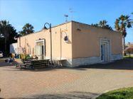 Immagine n5 - Due locali commerciali in villaggio polifunzionale - Asta 9711