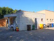 Immagine n6 - Due locali commerciali in villaggio polifunzionale - Asta 9711