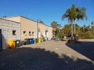 Immagine n7 - Due locali commerciali in villaggio polifunzionale - Asta 9711