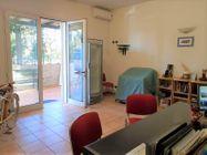 Immagine n1 - Locale commerciale in villaggio polifunzionale (sub 294) - Asta 9717