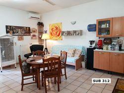 Trilocale in villaggio polifunzionale (sub 312) - Lotto 9721 (Asta 9721)