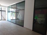 Immagine n0 - Negozio (sub 9) in galleria commerciale e quota BCNC - Asta 973