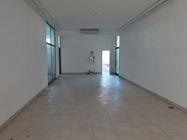 Immagine n2 - Negozio (sub 9) in galleria commerciale e quota BCNC - Asta 973