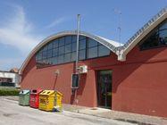 Immagine n4 - Negozio (sub 9) in galleria commerciale e quota BCNC - Asta 973
