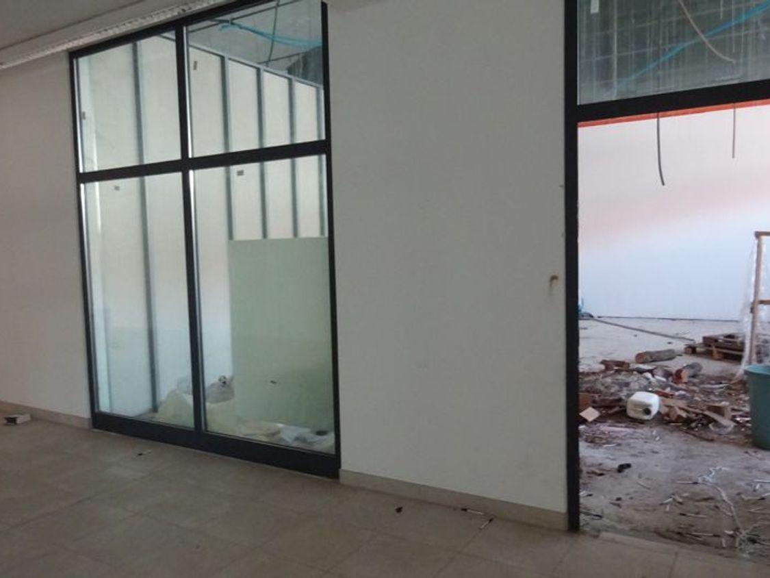 751aa34c0f2b Asta 974: Negozio sub 10 in galleria commerciale e quota bcnc - Real ...