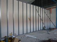 Immagine n1 - Negozio (sub 10) in galleria commerciale e quota BCNC - Asta 974