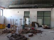 Immagine n3 - Negozio (sub 10) in galleria commerciale e quota BCNC - Asta 974