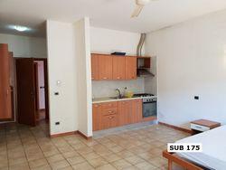 Monolocale in villaggio polifunzionale (sub 175) - Lotto 9740 (Asta 9740)