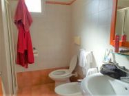Immagine n3 - Studio in a multipurpose village sub 172 - Asta 9742