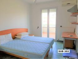 Two room apartment in multifunctional village sub     - Lot 9746 (Auction 9746)