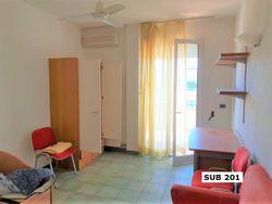 Two room apartment in multipurpose village sub     - Lot 9748 (Auction 9748)