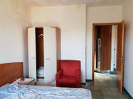 Immagine n4 - Bilocale in villaggio polifunzionale (sub 201) - Asta 9748