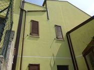 Immagine n0 - Appartamento (sub 20) in complesso a schiera - Asta 975