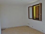 Immagine n1 - Appartamento (sub 20) in complesso a schiera - Asta 975