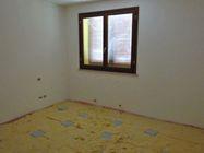 Immagine n4 - Appartamento (sub 20) in complesso a schiera - Asta 975