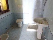 Immagine n5 - Appartamento (sub 20) in complesso a schiera - Asta 975