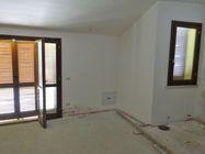 Immagine n7 - Appartamento (sub 20) in complesso a schiera - Asta 975