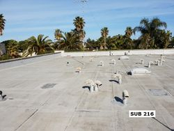Solar paving in multifunctional village sub     - Lot 9750 (Auction 9750)