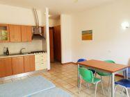 Immagine n1 - Monolocale in villaggio polifunzionale (sub 28) - Asta 9754