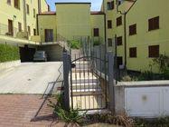 Immagine n0 - Appartamento (sub 22) in complesso a schiera - Asta 976
