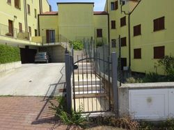 Apartment  sub     in a terraced complex - Lot 976 (Auction 976)