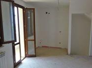 Immagine n1 - Appartamento (sub 22) in complesso a schiera - Asta 976