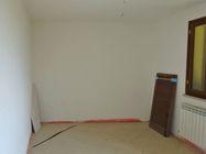 Immagine n2 - Appartamento (sub 22) in complesso a schiera - Asta 976