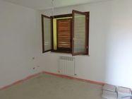 Immagine n4 - Appartamento (sub 22) in complesso a schiera - Asta 976