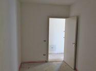 Immagine n6 - Appartamento (sub 22) in complesso a schiera - Asta 976