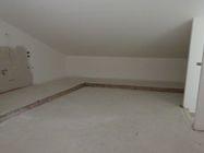 Immagine n7 - Appartamento (sub 22) in complesso a schiera - Asta 976