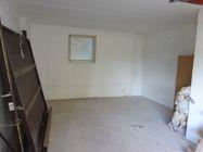 Immagine n9 - Appartamento (sub 22) in complesso a schiera - Asta 976