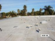 Immagine n0 - Lastrico solare in villaggio polifunzionale (sub 48) - Asta 9760