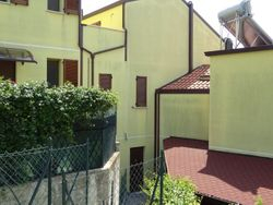 Apartment  sub     in a terraced complex - Lot 977 (Auction 977)