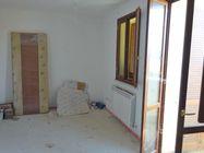 Immagine n1 - Appartamento (sub 16) in complesso a schiera - Asta 977
