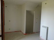 Immagine n2 - Appartamento (sub 16) in complesso a schiera - Asta 977