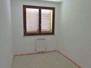 Immagine n4 - Appartamento (sub 16) in complesso a schiera - Asta 977
