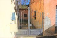 Immagine n2 - Abitazione con annessi e corte di pertinenza - Asta 9776