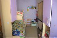 Immagine n10 - Abitazione con annessi e corte di pertinenza - Asta 9776