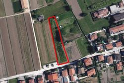 Agricultural land of  ,    m  - Lot 9778 (Auction 9778)