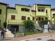 Immagine n0 - Appartamento (sub 3) in complesso a schiera - Asta 978