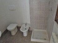 Immagine n3 - Appartamento (sub 3) in complesso a schiera - Asta 978